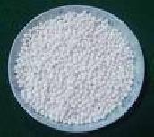 漳县活性氧化铝滤料