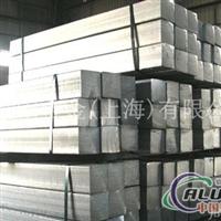 5005铝板【5005铝板 】(5005铝板)