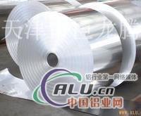 铝箔合金铝箔软钛铝箔硬钛铝箔