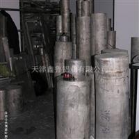 超硬铝棒7075铝棒LD5铝棒LY12