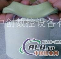 磨粒流挤压抛光机碳化硅硼磨料