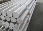 6002铝板(国标)6002铝棒(非标)