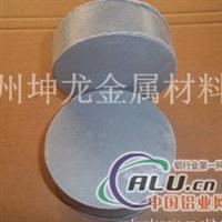 供应添加剂 铁剂、锰剂、铜剂、演变剂