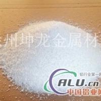 徐州厂家铝用炒灰剂