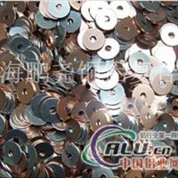 新型产品铜铝复合板