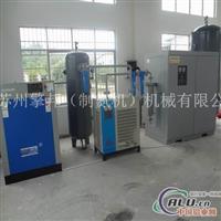 除气箱制氮机租赁、氮气设备