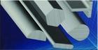 6017铝板(国标)6017铝棒(非标)