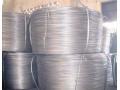0.5mm以上铝单线 各种电工用圆铝线