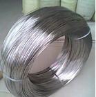 4032铝合金线,4004合金铝线