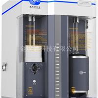 氧化铝镁粉体孔隙率分析仪