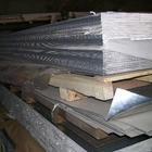 6107铝板(国标)6107铝棒(非标)