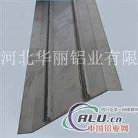 铝百叶窗型材