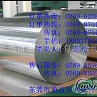 2A12铝合金带,2A12铝合金带规格
