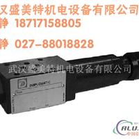 R4R10-593-11-B1机械配件