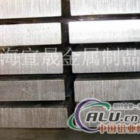 6063铝棒锻造铝板表面光滑度