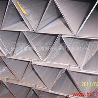異形鋁管材