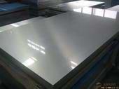 纯铝板生产加工 折弯 焊接 氧化