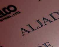 AlMnCu 合金铝板‖ AlMn1铝板