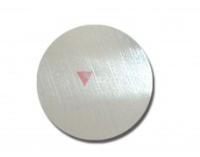 鋁圓片徐州遠華低價直銷