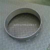 风电塔筒平台徐州远华生产加工