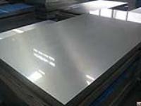 供应3003防锈铝板保温铝板