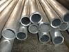 铝管5182厂家5182铝管价格
