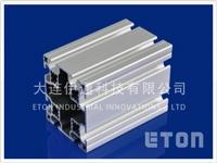 8080铝型材工业型材铝合金型材