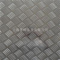 5052铝板品种5052花纹铝板
