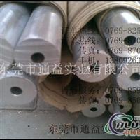 7A09铝管价格