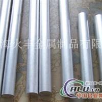 2B11铝棒 2B11铝合金