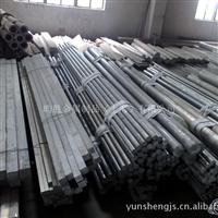 铝合金棒直径5mm  5083厂家