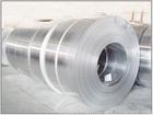 供应5083铝卷环保5083铝卷