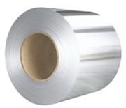 3003铝卷徐州远华生产加工