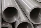 5a03铝管+5a03铝管=5a03铝管