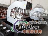 衡水塑钢焊接机塑钢焊接机价格