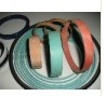 C380 导向带,支撑环,四氟导向带