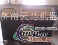 北京断桥铝门窗加工设备价格