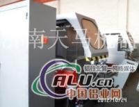 北京铝合金门窗制作工具