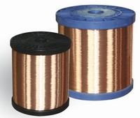 铜包铝线,4032铝合金线