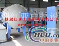 供应中频碳化炉
