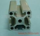 工业铝型材4040D,铝型材框架,