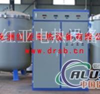 碳纤维高温石墨化炉