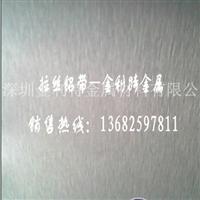 拉丝铝带规格,拉丝铝带供应商