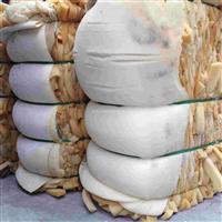供應海綿邊角料,打包海綿