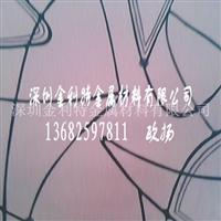 花纹铝卷用途,花纹铝卷批发商
