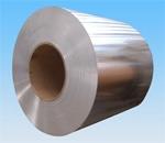 3003防銹鋁箔,包裝用鋁箔
