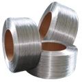 优惠供应进口包胶铝线2A10