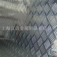 LF21铝棒特点LF21供应厂家最低