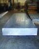 7022铝板价格7022铝管批发价