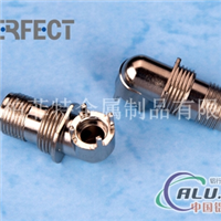 RF射频连接器射频同轴连接件